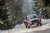 Winter-Rally-2021-Foto-RallyArt-29