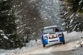 Winter-Rally-2021-Foto-RallyArt-30