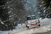 Winter-Rally-2021-Foto-RallyArt-32