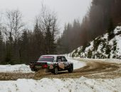 Winter-Rally-Covasna-2020-05