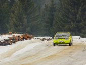 Winter-Rally-Covasna-2020-07