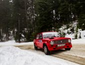 Winter-Rally-Covasna-2020-08
