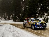 Winter-Rally-Covasna-2020-10