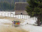 Winter-Rally-Covasna-2020-12