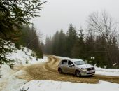 Winter-Rally-Covasna-2020-13