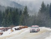 Winter-Rally-Covasna-2020-15