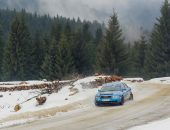 Winter-Rally-Covasna-2020-18