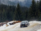 Winter-Rally-Covasna-2020-24
