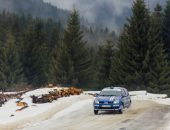 Winter-Rally-Covasna-2020-25