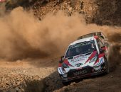WRC-Rally-Turkey-2019-001