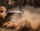 WRC-Rally-Turkey-2019-005