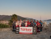 WRC-Rally-Turkey-2019-011