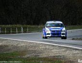 rally_bv_2011_02
