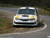 rally_bv_2011_04