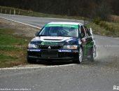 rally_bv_2011_06