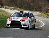 rally_bv_2011_12