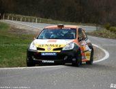 rally_bv_2011_13