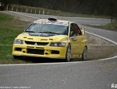 rally_bv_2011_16