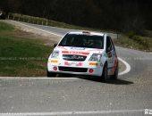 rally_bv_2011_22
