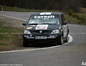 rally_bv_2011_23