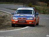 rally_bv_2011_24