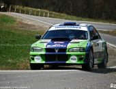 rally_bv_2011_29