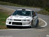 rally_bv_2011_30
