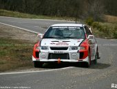 rally_bv_2011_31