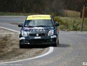 rally_bv_2011_32