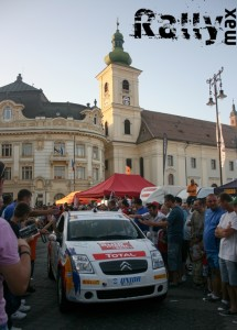 SibiuRally2012_Promo_001