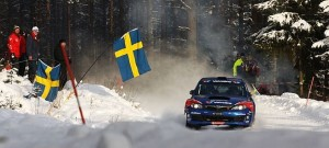 Suedia2013_3