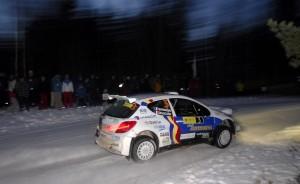 ERC Letonia4