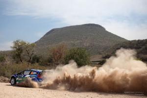 WRC_Mexic2013_1
