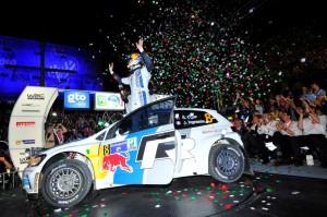 WRCMexic2013_4