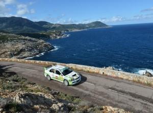BogdanMarisca_mai2013_Corsica_1