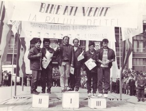 RaliulDeltei1989_podium