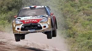 WRCArgentina2013_1
