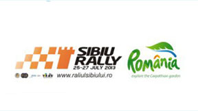 CNR_Raliul_Sibiului_2013_logo