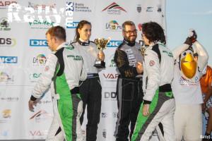 arhire-delta-podium