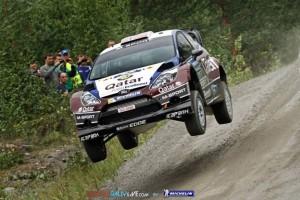 RallyFinland2013_ziua2_3
