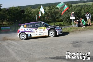 BarumRally2013_000
