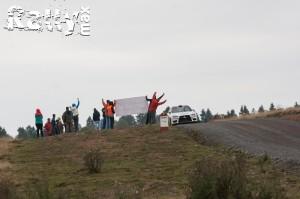RallyFan_Harghita2014_1