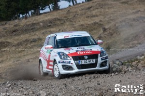 HarghitaRally2014_Wise