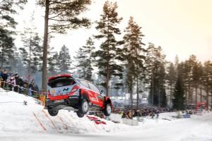 WRCSuedia2015_1