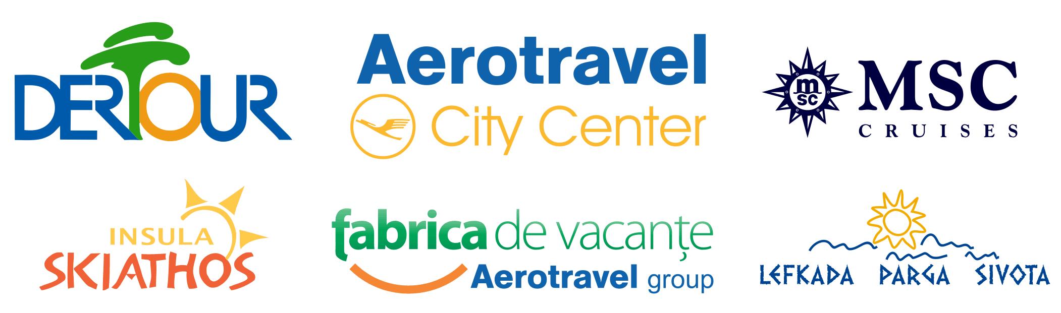 AeroTravel_SebastianGioarsa