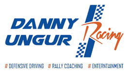 DannyUngurRacing