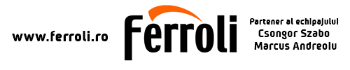Ferroli_footer