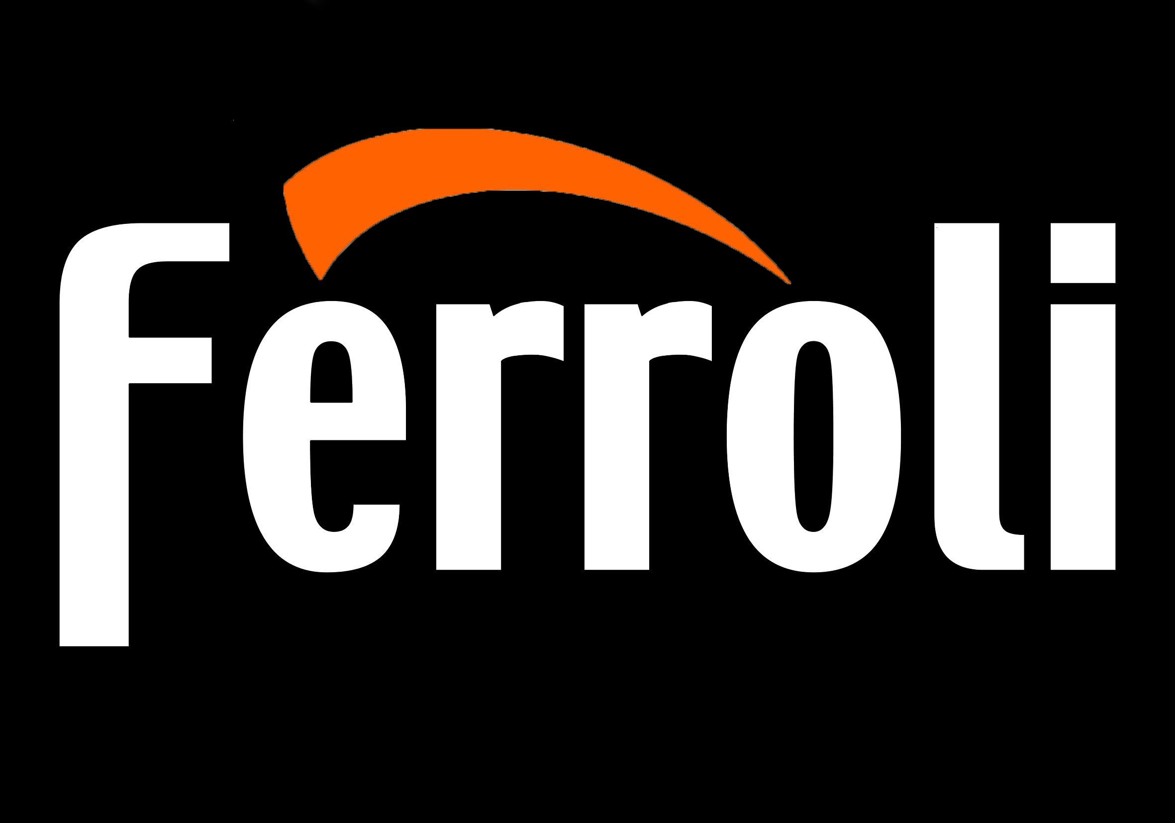 Ferroli_secundar