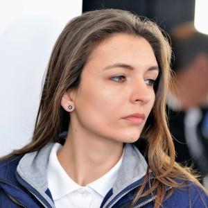 MihaelaBeldie