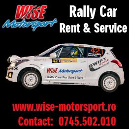 WiseMotorsport_secundar